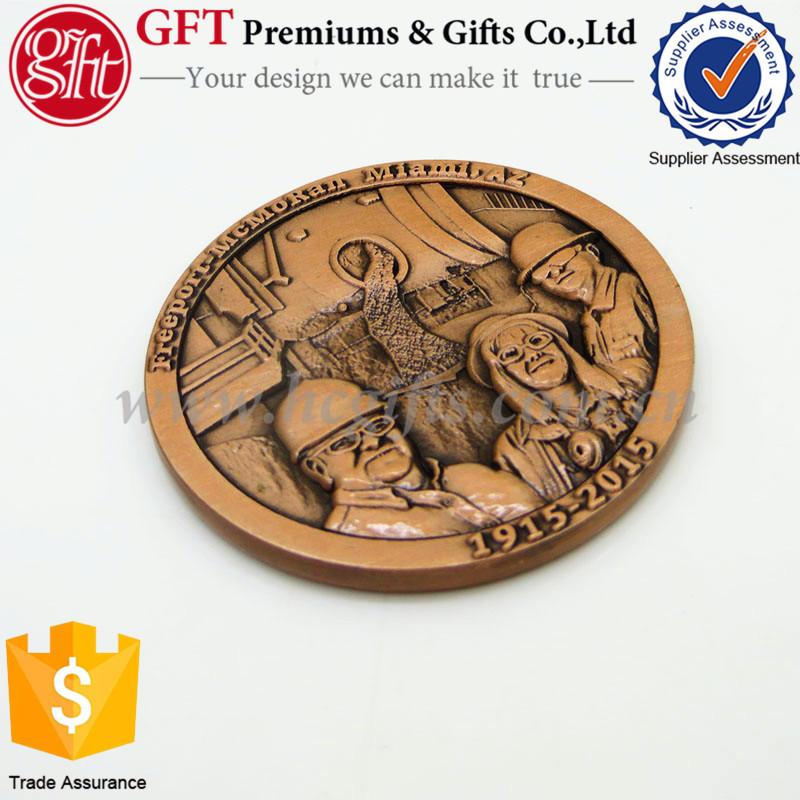 Großhandel Alte Münzen Zum Verkauf Kaufen Sie Die Besten Alte Münzen