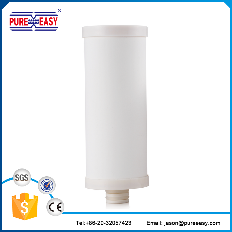 water filter plant water filter cartridge