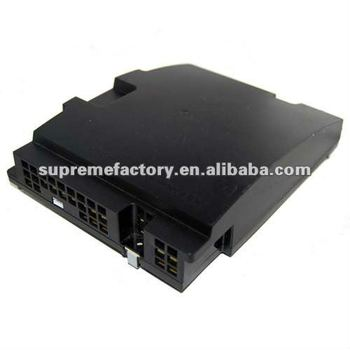 for ps3 40gb or 80gb replacement repair parts internal 100 240v rh alibaba com