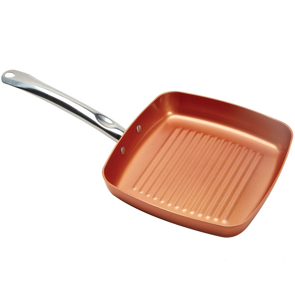 Cheap Grill Pan Ceramic Find Grill Pan Ceramic Deals On