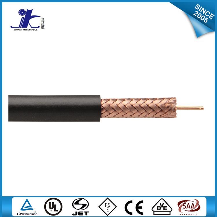 Nice Cable Gauges Images - Electrical Circuit Diagram Ideas ...