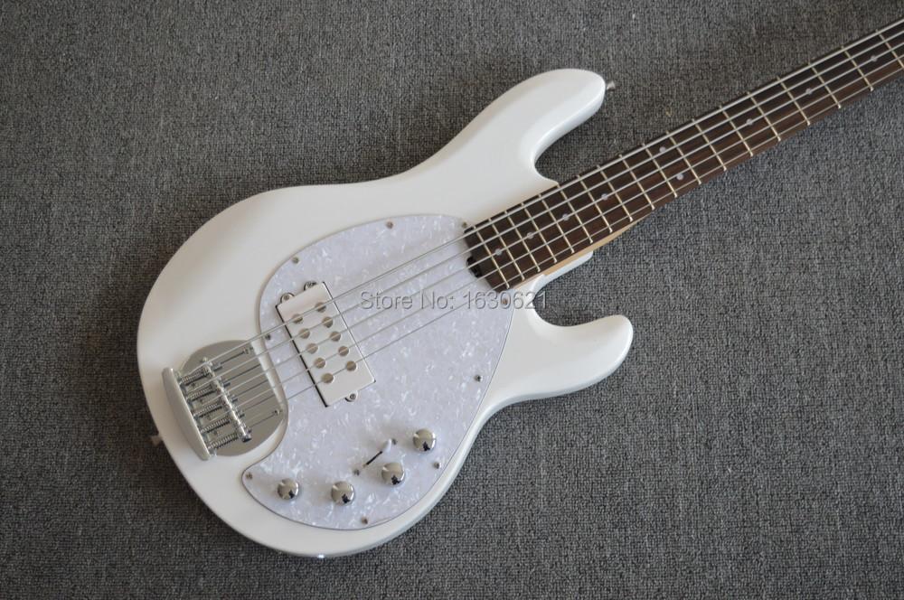 popular musicman stingray bass buy cheap musicman stingray bass lots from china musicman. Black Bedroom Furniture Sets. Home Design Ideas