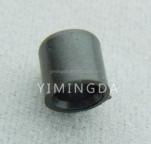 shuttle loom spare parts for Gerber cutter 153500574