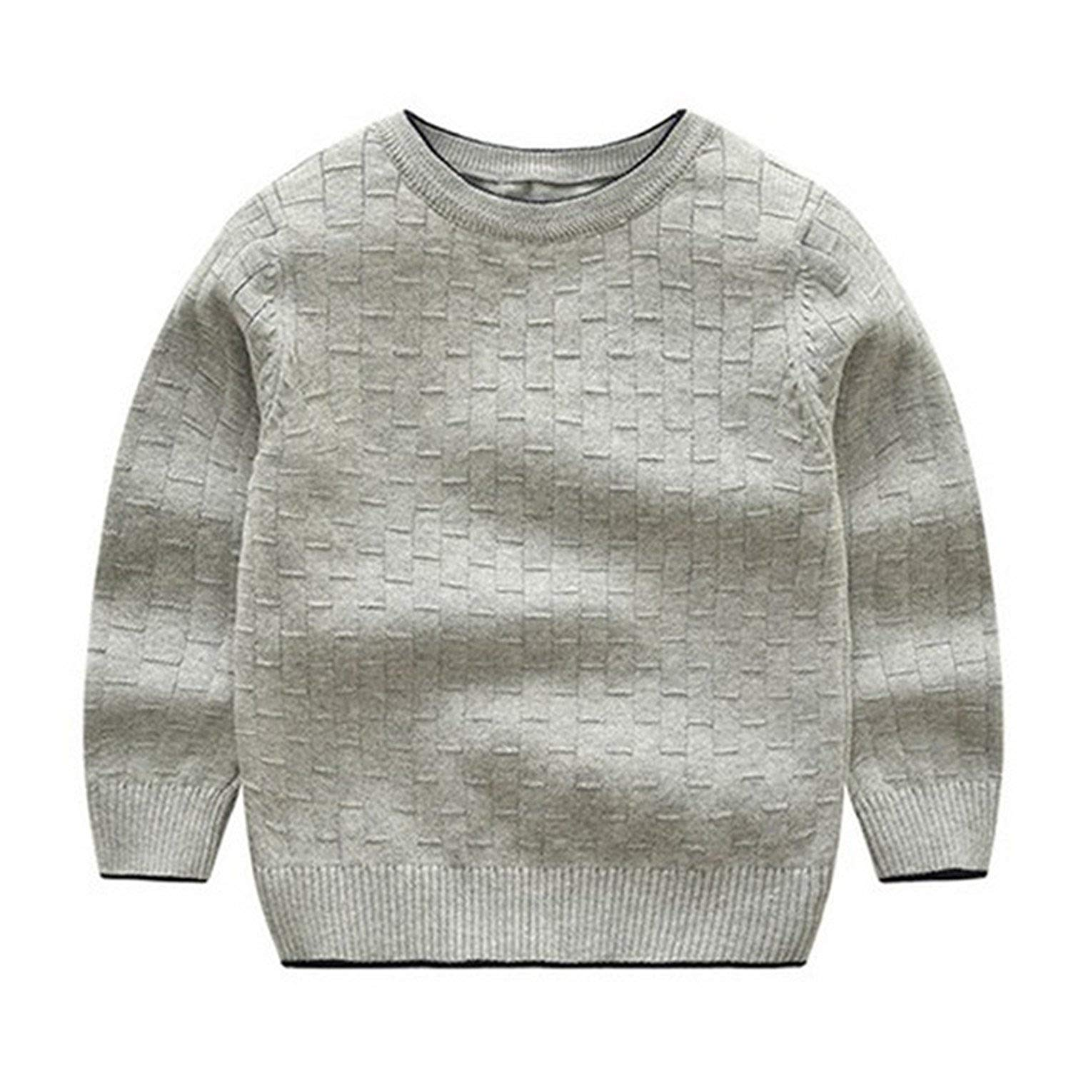 16267db4f Cheap Baby Sweaters For Boys