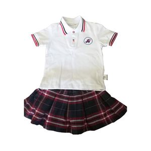 New Model School Uniform, New Model School Uniform Suppliers