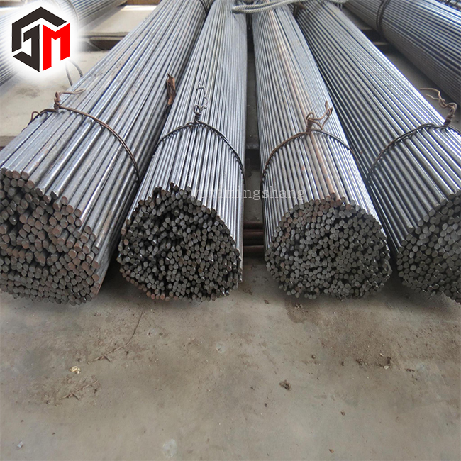 China products aisi 1015 steel