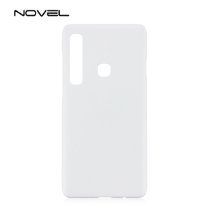 Best Selling 3D Blank Mobile Phone Cover Case For Galaxy A9 2018/A9S/A9 Star Pro
