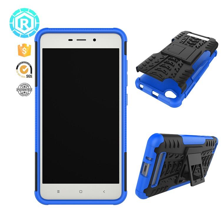 newest e0d9a b21ce Back Cover Case For Redmi Mi 4a Protective Case For Xiaomi Redmi 4a For  Xiaomi Hongmi 4a Case - Buy Protective Case For Xiaomi Redmi 4a,Bumper  Mirror ...