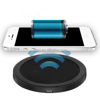 Electronic Gadget