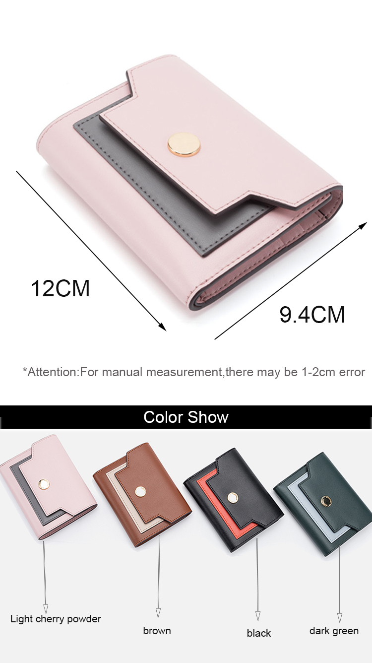 ladies-wallet-11_01