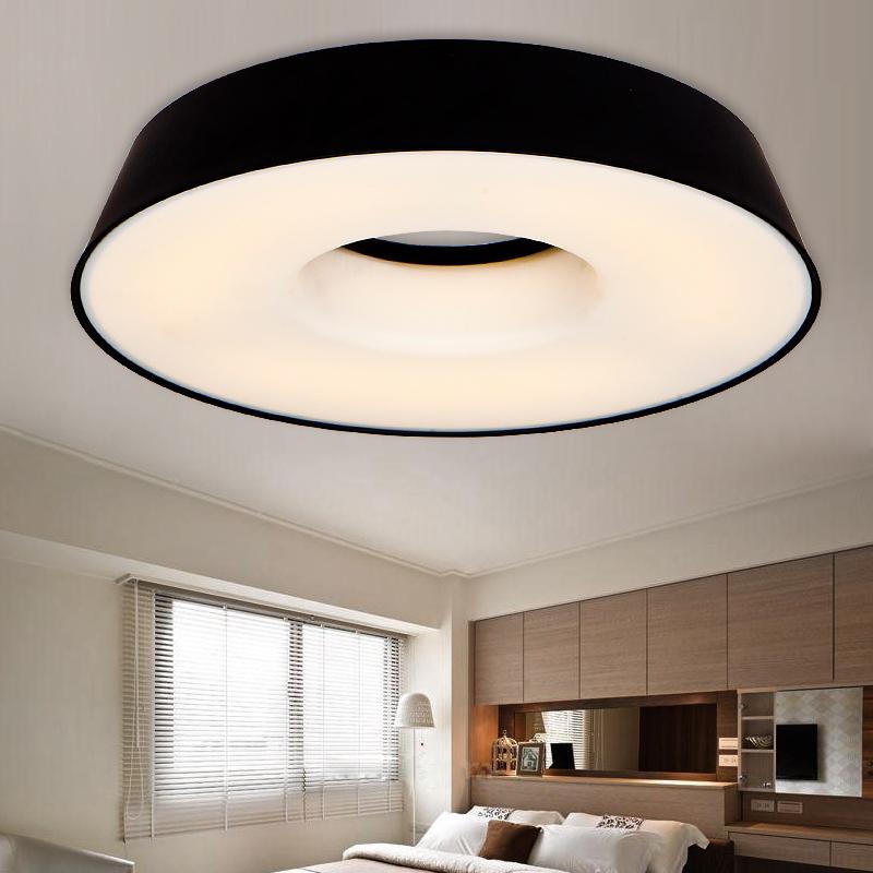 deckenleuchte indirekt wohnzimmer das beste aus. Black Bedroom Furniture Sets. Home Design Ideas