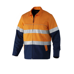 Soft Works Clothing Engineering Workwear Uniform Working Clothing