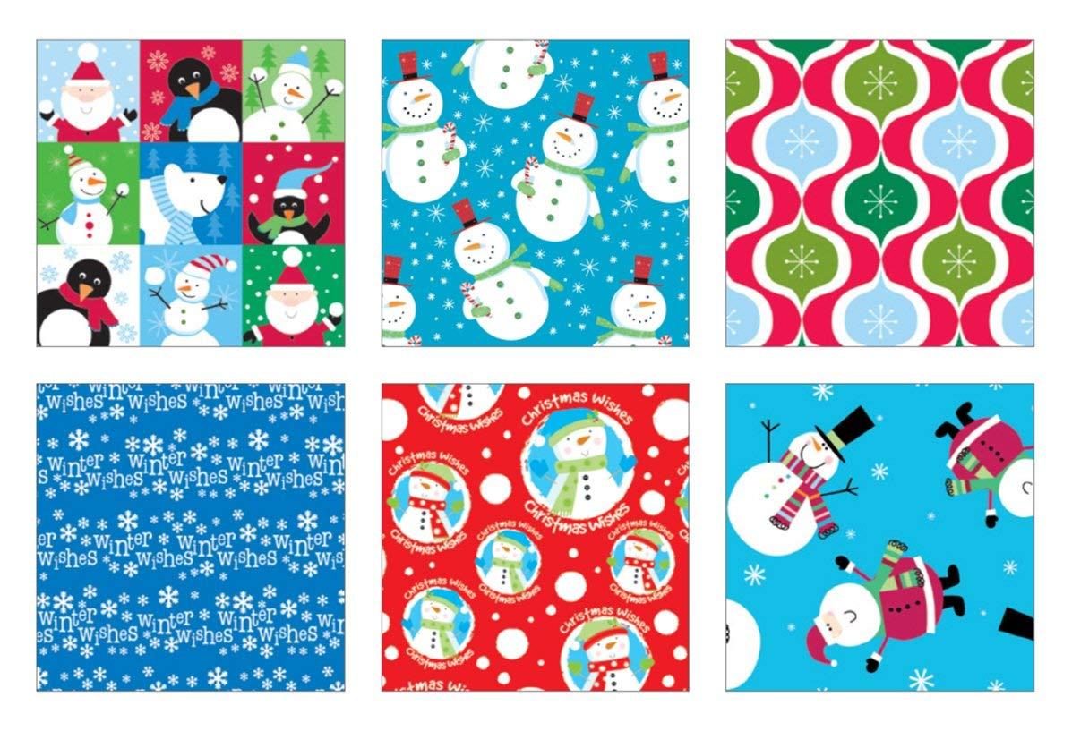 Cheap Bulk Christmas Wrapping Paper, find Bulk Christmas Wrapping Paper  deals on line at Alibaba.com