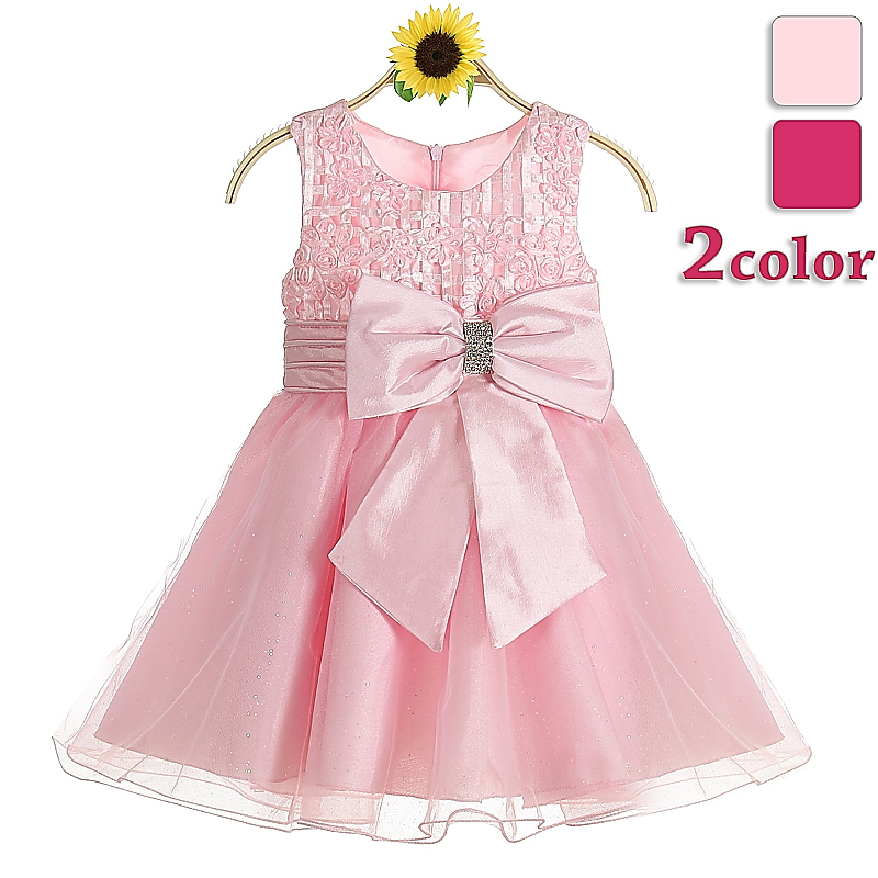 Wholesale Wholesale Clothes Baby Clothes Wholesale Price 2017 Baby ...