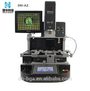 760 motherboard, 760 motherboard suppliers and manufacturers at alibaba com