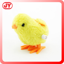 Funny wind up chicken toy for kids