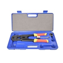 Ac Tool-Ac Tool Manufacturers, Suppliers and Exporters on