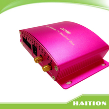China built bath radio fold top box vespa top box