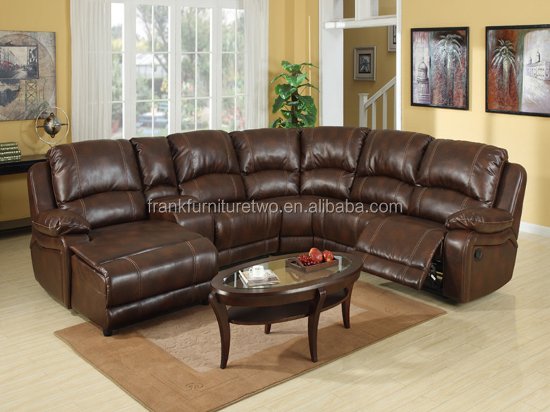 living room furniture corner sofa