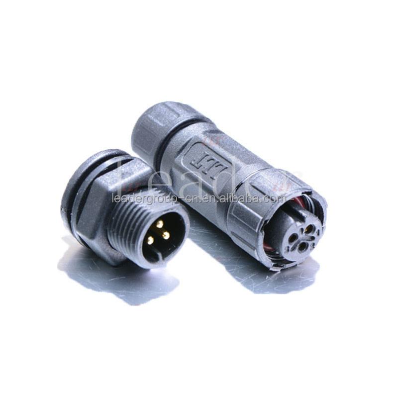 Finden Sie Hohe Qualität Llt Steckverbinder Hersteller und Llt ...