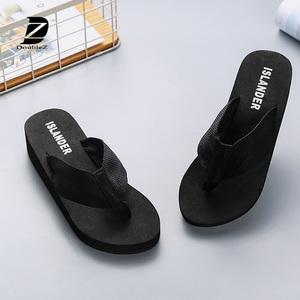 6e8402b41c0e9 Personalized Flip Flops