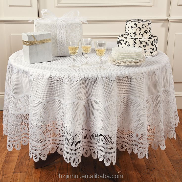 Alibaba & Shabby Chic Tablecloth Round Table Covers 52x70 Tablecloth - Buy Shabby Chic TableclothRound Table Covers52x70 Tablecloth Product on Alibaba.com