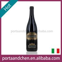 Italy brand names of Italy Red Wine - Grande Corterosso