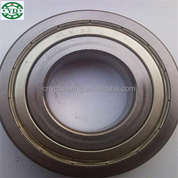 all kinds of high performance miniature ball bearing R4zz