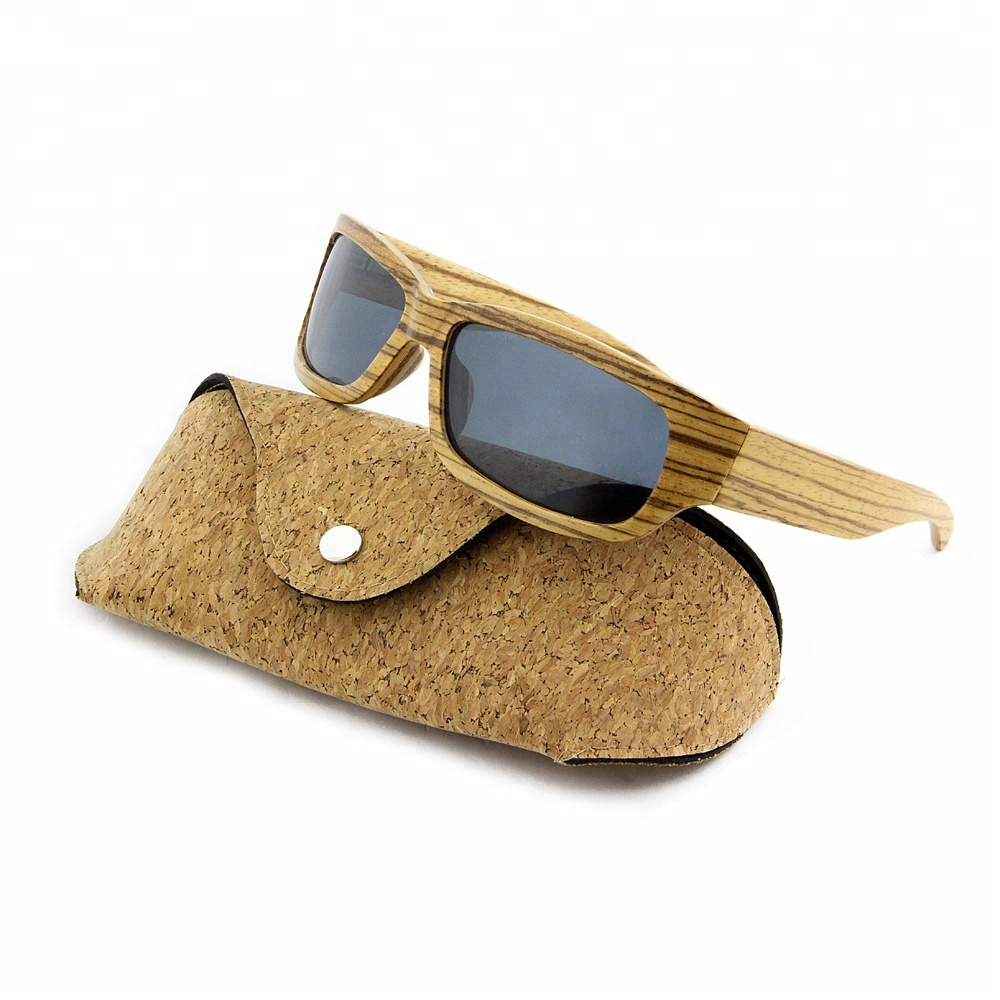 Sports Best Selling Designer Sunglass For Men Sports Sun Glasses For Men Sun Glasses Cheap Men фото