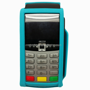 Ingenico Iwl220 Wholesale, Ingenico Suppliers - Alibaba