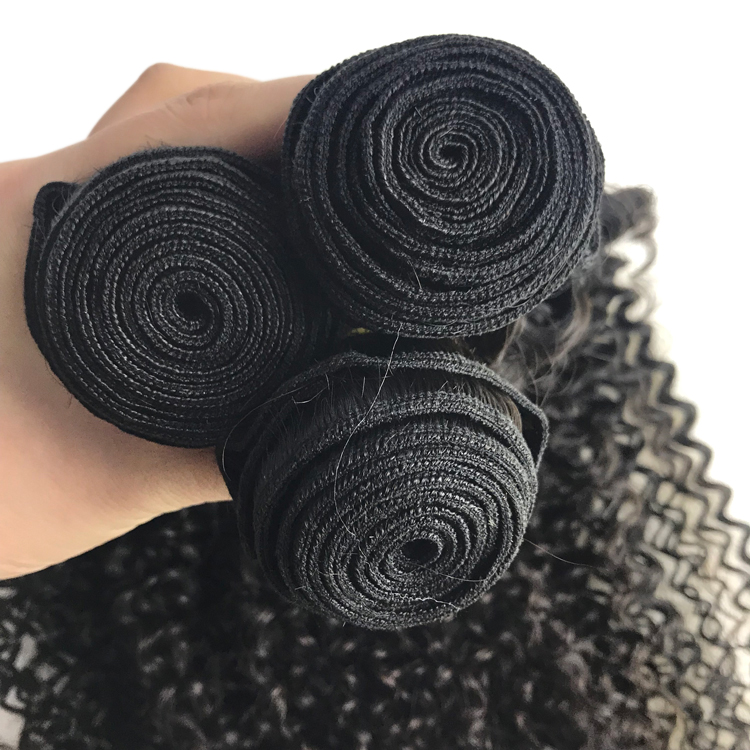 Wholesale 100% Durable Remy Different Types <strong>Malaysian</strong> Deep Kinky Virgin <strong>Hair</strong> <strong>Curly</strong> <strong>Weave</strong>