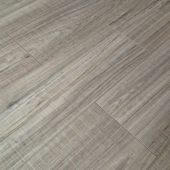 Kangton Ac4 12mm Laminate Flooring With Carb P2 Certificated Top