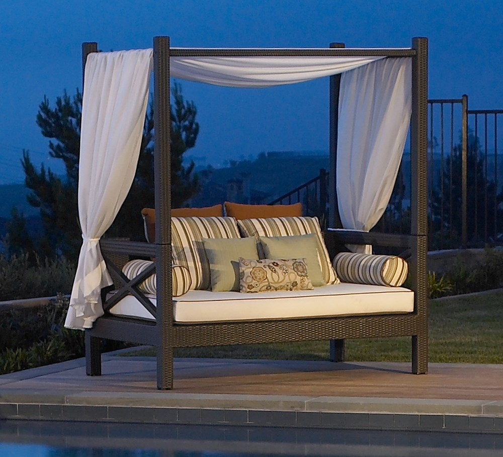 Cheap Outdoor Patio Daybed Wholesale, Patio Daybed Suppliers   Alibaba
