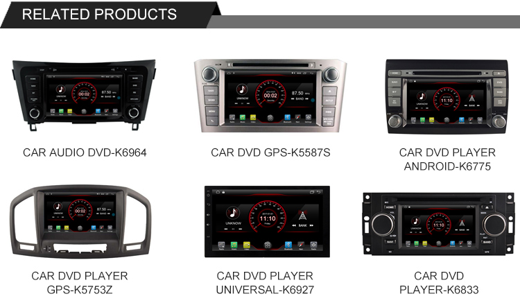 WITSON 7 inch Android 10.0 Car DVD GPS Navigation For Mercedes-Benz ML GL Car Audio Player
