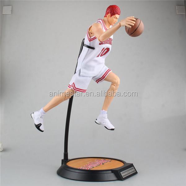 Japanse basketbal Sex