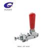 770lb 350kg 36224/36202/36204 Push pull quick release toggle clamp equal to Destaco 602 Destaco 604 Destaco 624