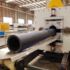 High quality 10inch 12 Inch Sewer Pipe for Sale