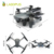 Lagopus XT-1 Plus long flying time drone 25 Minutes  wifi real-time transmission remote control aircraft