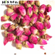 Organic Beauty Red Rose Bud Flower Herbal Dried Health Chinese Flower