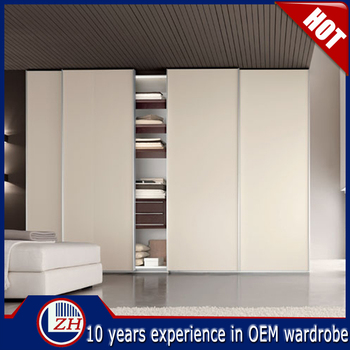 promo code 815c8 af0bd High Gloss Mdf Modern Design Double Color Wardrobe Bedroom Sunmica Designs  For Wardrobe Furniture - Buy Double Color Wardrobe Design Furniture ...