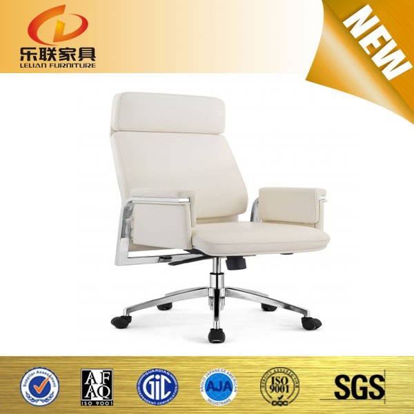 Otobi Furniture High Back Boss Executive Chair In Bangladesh Price   Buy  Otobi Furniture In Bangladesh Peice,Boss Racing Chair,High Back Chair Boss  Chair ...