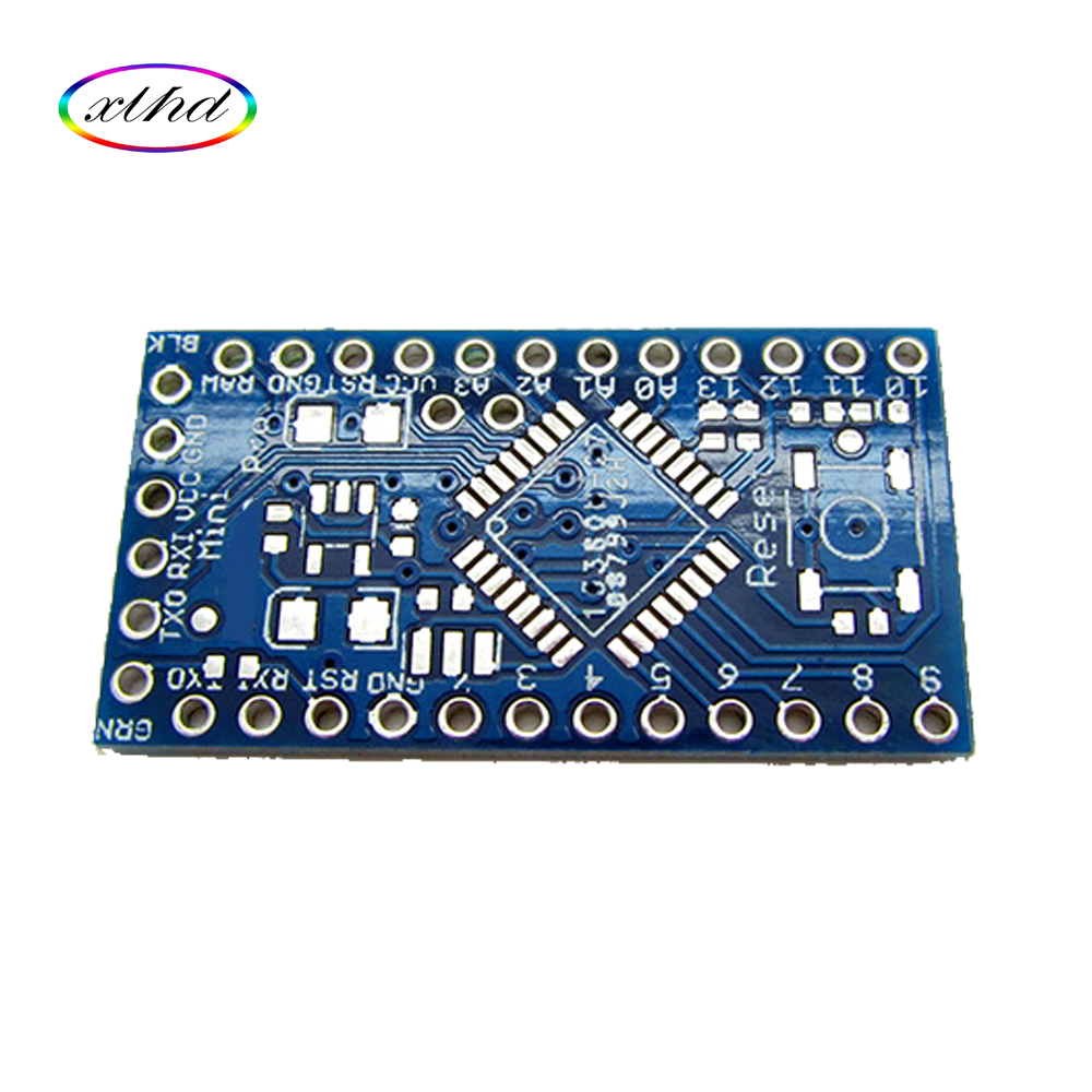 Fr4 12mm Pcb Suppliers And Manufacturers At Board Prototype Buy Circuit Pcbpcb Prototypepcb Maker