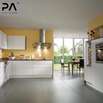 Modern Good Price Indian Home Modular Kitchen Cabinets ...
