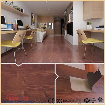 Cheap Price Of Pvc Vinyl Flooring Bolon Flooring Tile Homogeneous - Cheapest place to buy vinyl flooring