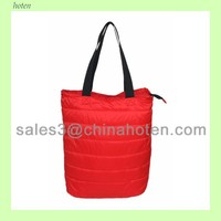Ladies fashion tote bag, ladies fahion bag, ladies designer bag