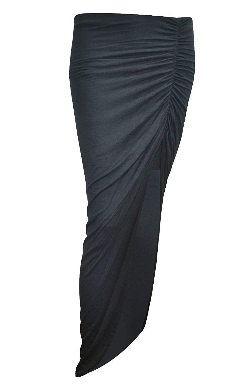4b5d28ab0e767 Cheap Long Maxi Skirt With Split, find Long Maxi Skirt With Split ...