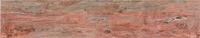 wooden look tiles for flooring/ wooden floor oak/ wooden tile house design