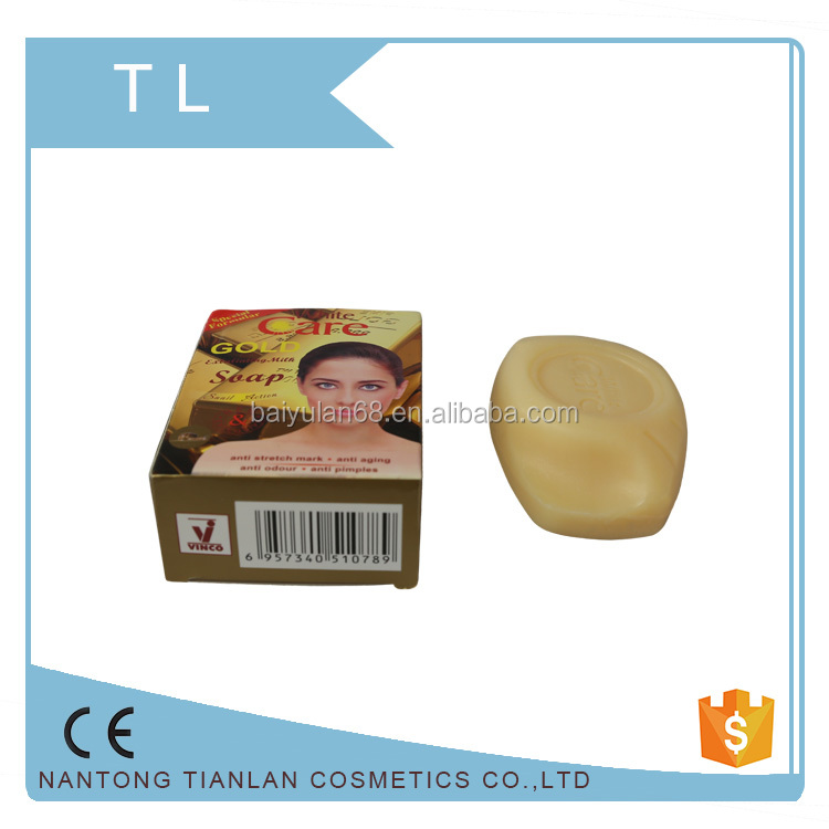 Brand name well sale bath gold soap manufacturers