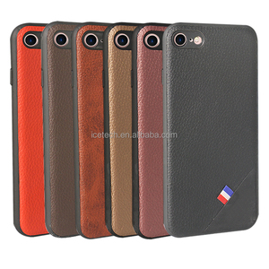 another chance 5b55b ac1a6 mobile phone cover for oppo F1s case A37 A39 A57 A59