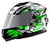 /product-detail/new-dot-flip-up-cascos-modular-double-visor-motorcycle-helmet-motorcycle-60772160995.html